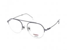 Gafas graduadas Carrera - Carrera Carrera 191/G 010