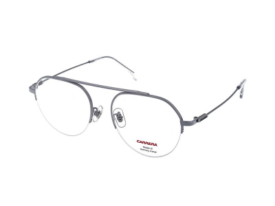 Gafas graduadas Carrera Carrera 191/G 010
