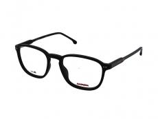 Gafas graduadas Cuadrada - Carrera Carrera 201 807
