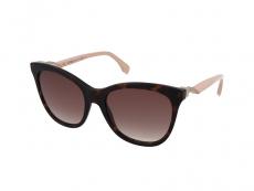Gafas de sol Fendi - Fendi FF 0200/S 0T4/HA