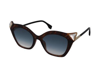 Gafas de sol Fendi FF 0357/G/S 086/08