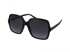 Gafas de sol Talla grande - Givenchy GV 7123/G/S 807/9O