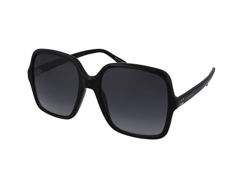 Gafas de sol Givenchy GV 7123/G/S 807/9O