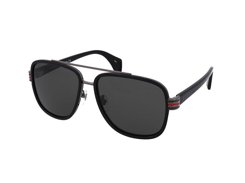 Gafas de sol Gucci GG0448S 001