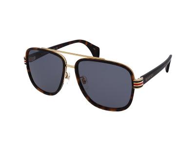 Gafas de sol Gucci GG0448S 004