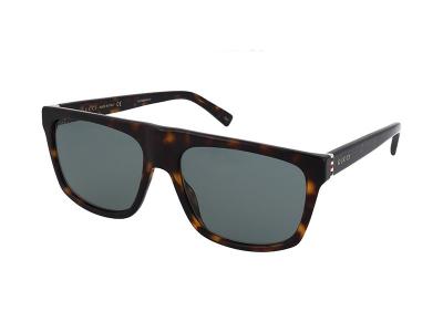 Gafas de sol Gucci GG0450S 002