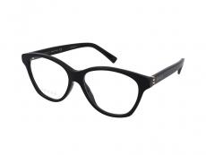 Gafas graduadas Ovalado - Gucci GG0456O 001
