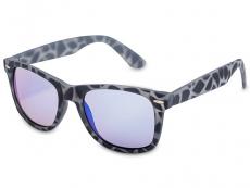 Gafas de sol Hombre - Gafas de sol Stingray - Azul