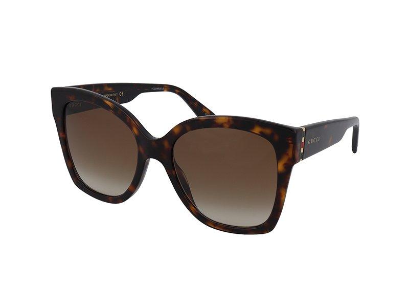 Gafas de sol Gucci GG0459S 002