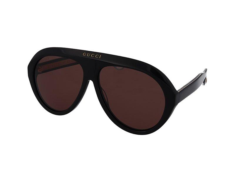 Gafas de sol Gucci GG0479S 001