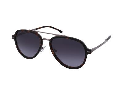 Gafas de sol Hugo Boss Boss 1055/S 086/9O