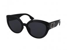 Gafas de sol Cat Eye - Christian Dior DdiorF PRN/2K