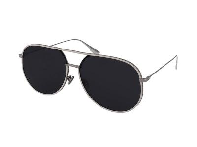 Gafas de sol Christian Dior Diorbydior 010/2K