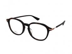 Gafas graduadas Ovalado - Christian Dior Dioressence17F 086