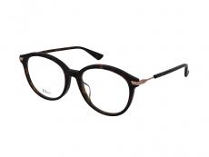 Gafas graduadas Ovalado - Christian Dior Dioressence18F 086