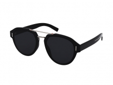 Gafas de sol Christian Dior - Christian Dior Diorfraction5 807/2K