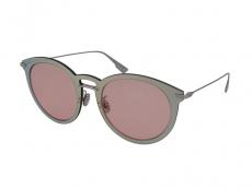 Gafas de sol Panthos - Christian Dior Diorultimef XWL/JW