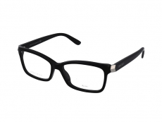 Gafas graduadas Jimmy Choo - Jimmy Choo JC225 807