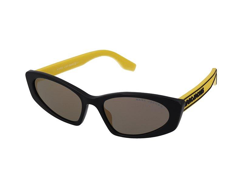 Gafas de sol Marc Jacobs Marc 356/S 40G/JO