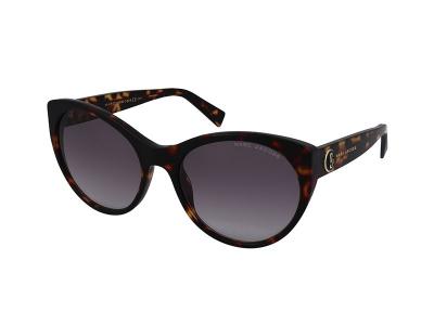 Gafas de sol Marc Jacobs Marc 376/S 086/9O