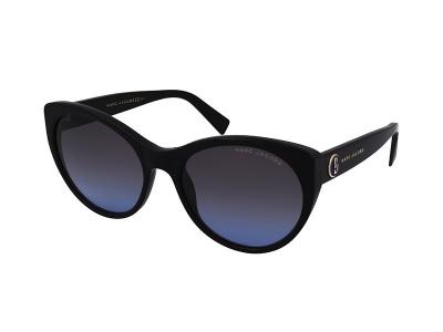Gafas de sol Marc Jacobs Marc 376/S 807/GB