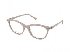 Gafas graduadas Max Mara - Max Mara MM 1366 SZJ