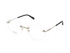 Gafas graduadas Max Mara - Max Mara MM 1370 000