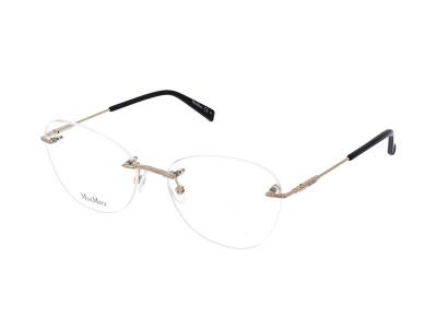 Gafas graduadas Max Mara MM 1370 000