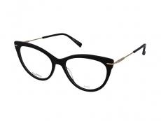 Gafas graduadas Max Mara - Max Mara MM 1372 807