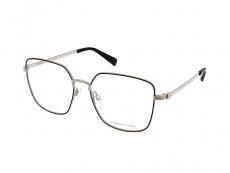 Gafas graduadas Talla grande - MAX&Co. 413 2M2