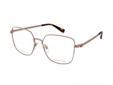 Gafas graduadas Talla grande - MAX&Co. 413 IJS