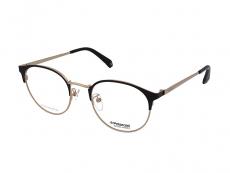 Gafas graduadas Ovalado - Polaroid PLD D367/F 2M2