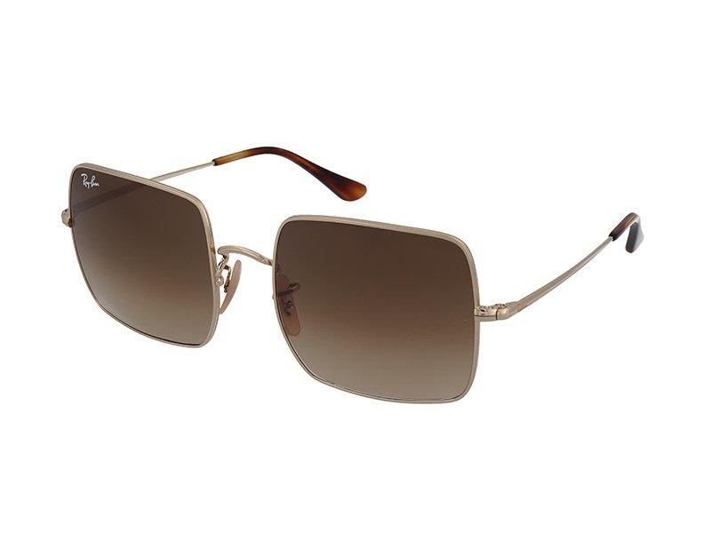 Gafas de sol Ray-Ban Square RB1971 914751
