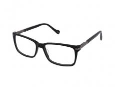 Gafas graduadas Crullé - Crullé 17021 C1