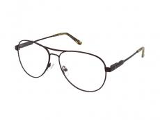 Gafas graduadas Piloto - Crullé 9200 C2