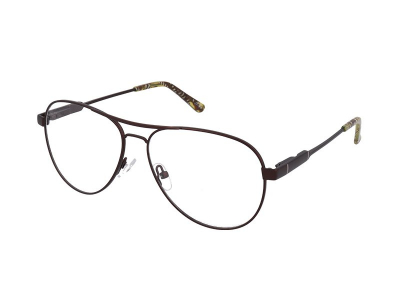 Gafas graduadas Crullé 9200 C2