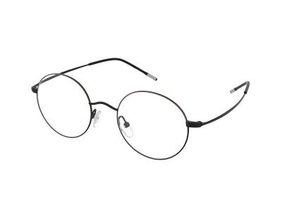 Gafas graduadas Crullé 9236 C1