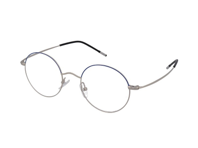 Gafas graduadas Crullé 9236 C4