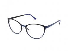 Gafas graduadas Browline - Crullé 9327 C1