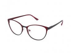 Gafas graduadas Browline - Crullé 9327 C3