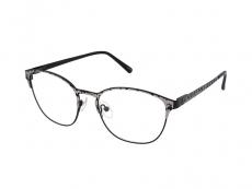 Gafas graduadas Browline - Crullé 9328 C1