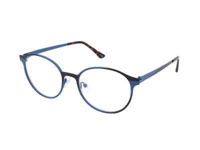 Gafas graduadas Crullé 9335 C1