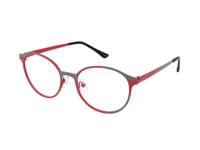 Gafas graduadas Crullé 9335 C3