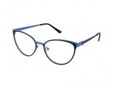 Gafas graduadas Cat Eye - Crullé 9347 C1