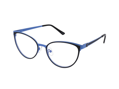 Gafas graduadas Crullé 9347 C1