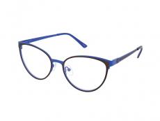 Gafas graduadas Cat Eye - Crullé 9347 C2