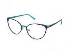 Gafas graduadas Cat Eye - Crullé 9347 C3