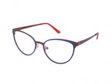 Gafas graduadas Cat Eye - Crullé 9347 C4