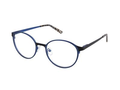 Gafas graduadas Crullé 9348 C3