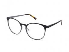 Gafas graduadas Panthos - Crullé 9350 C2